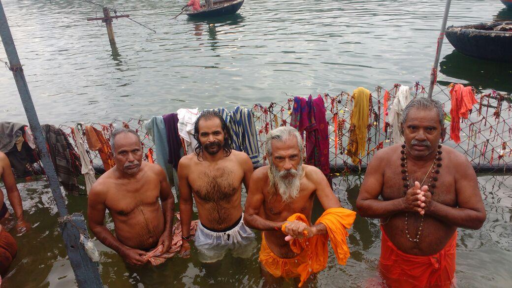 bharat-parikrama-yatra-telangana-21