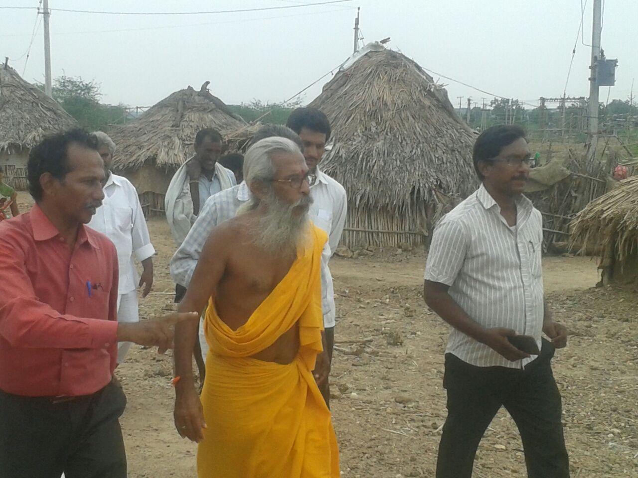 bharat-parikrama-yatra-telangana-3