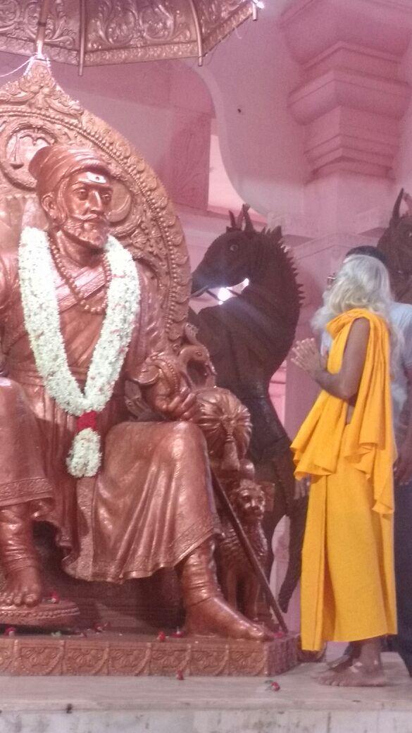 bharat-parikrama-yatra-telangana-6