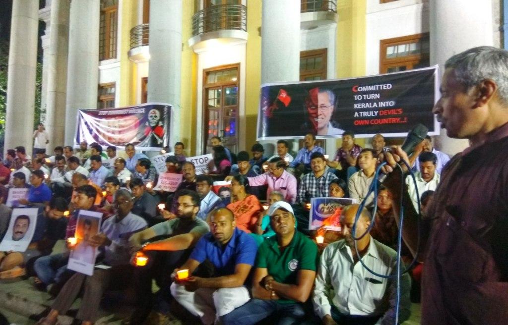 candle-light-demonstartion-september-10-2016-7