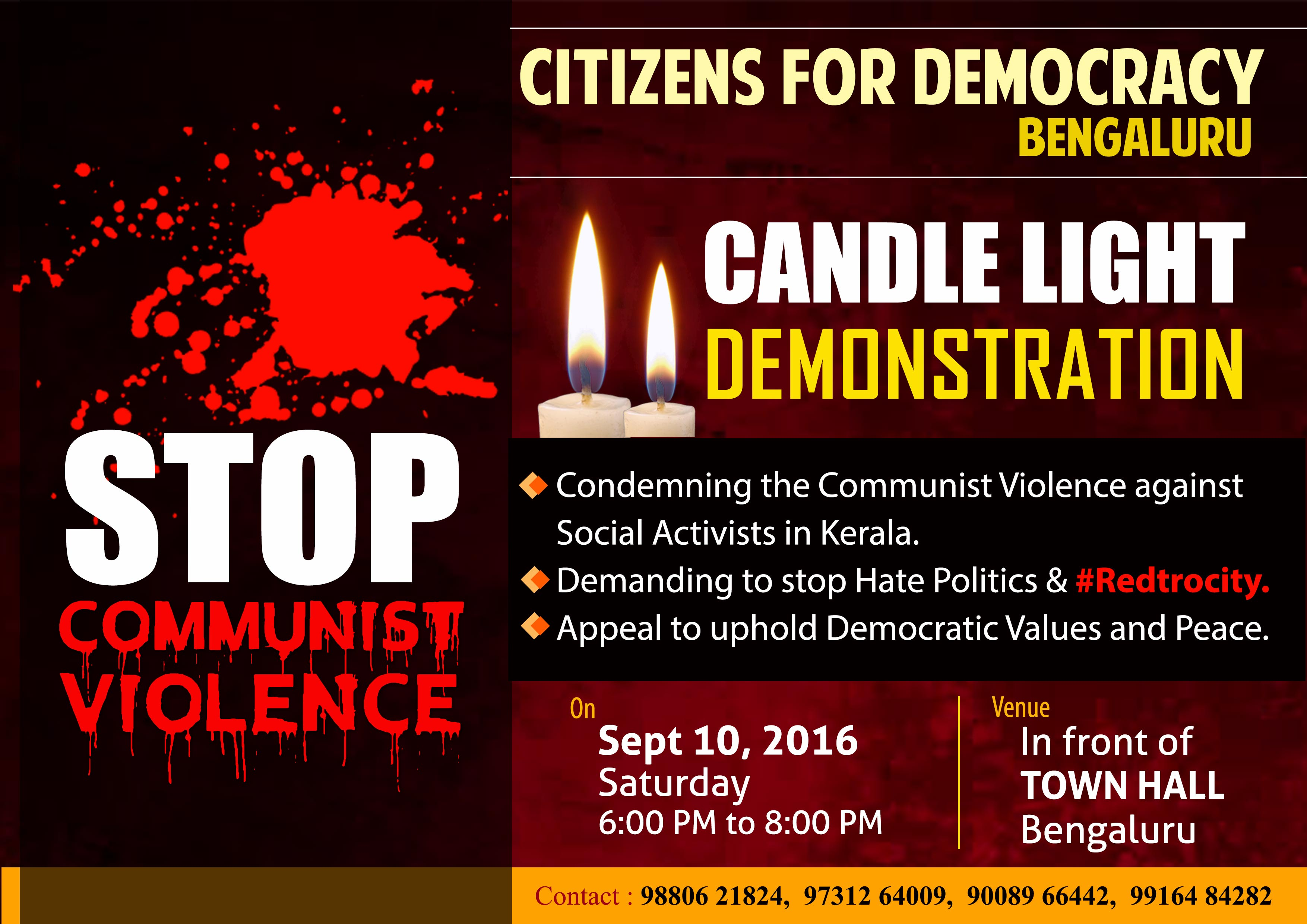 citizens-for-democracy-sept-10-2016