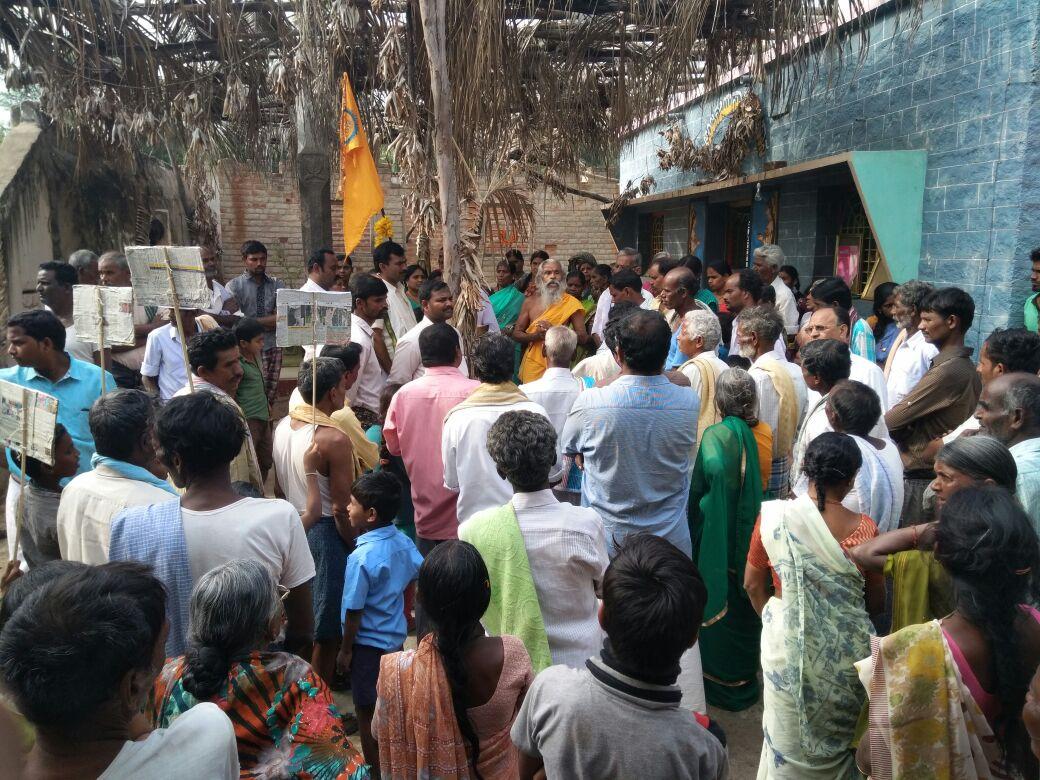 bharat-parikrama-yatra-karnataka-october-25-2016-1