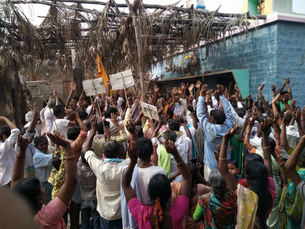 bharat-parikrama-yatra-karnataka-october-25-2016-13