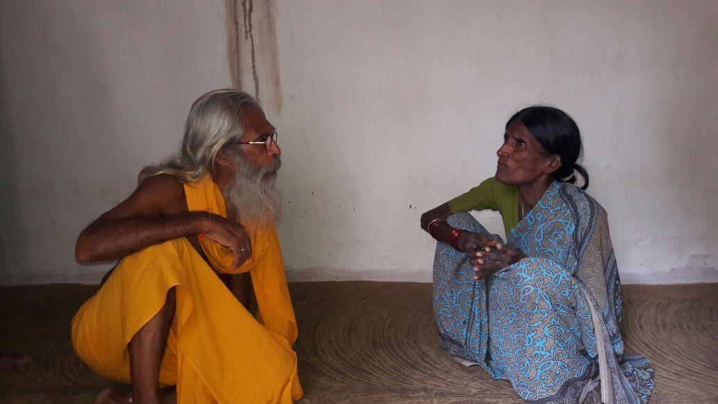 bharat-parikrama-yatra-karnataka-october-25-2016-5