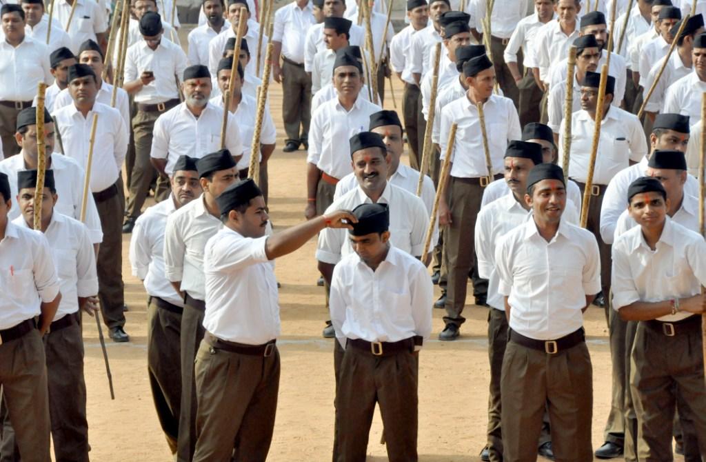 rss-path-sanchalan-bengaluru-oct-23-2016-