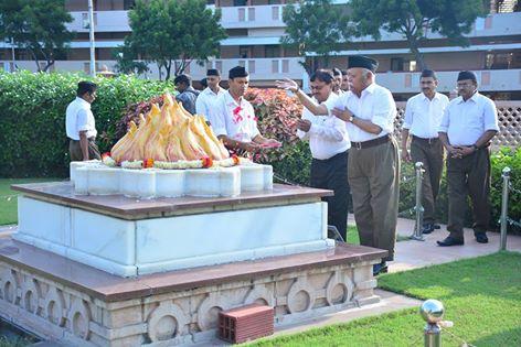 rss-vijayadashmi2016-nagpur-1