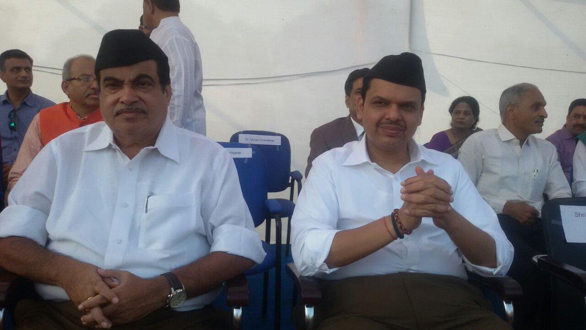rss-vijayadashmi2016-nagpur-13