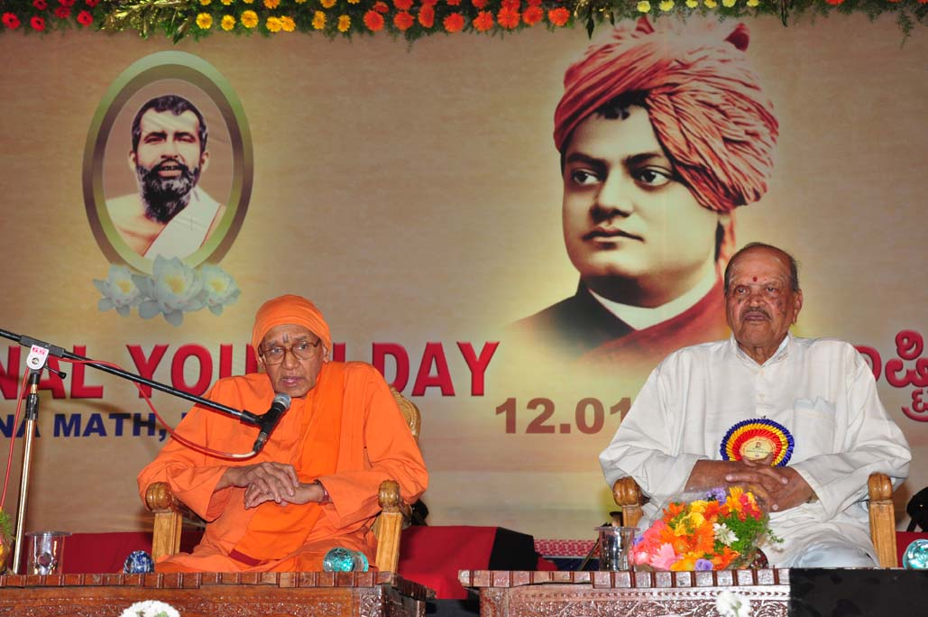sv-150-suruji-prog-at-ramakrishna-mutt-jan-12-2013-10