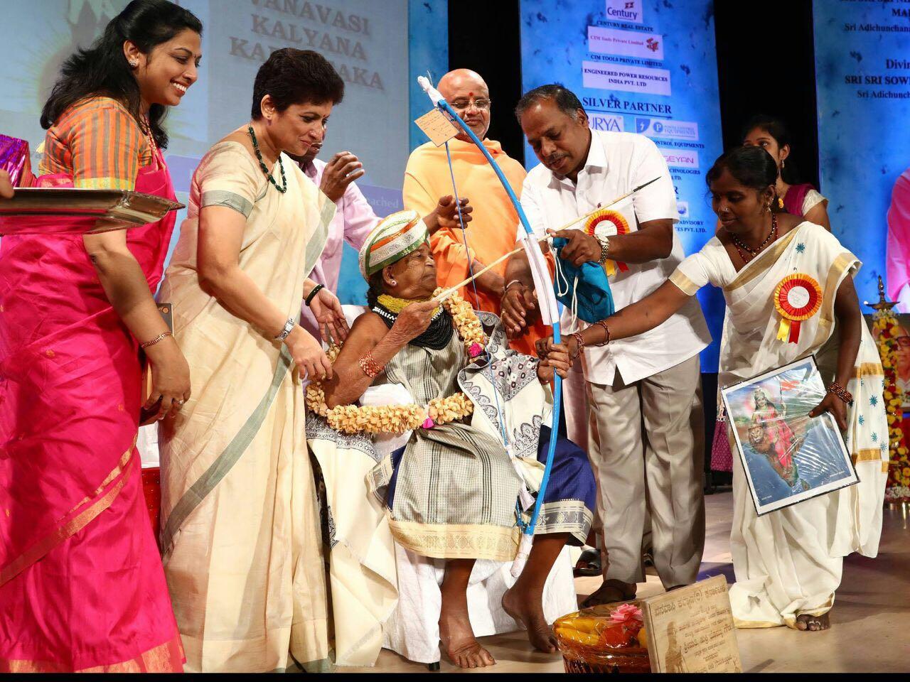 vokkaliga marriage brokers in mysore university - erinatha gq