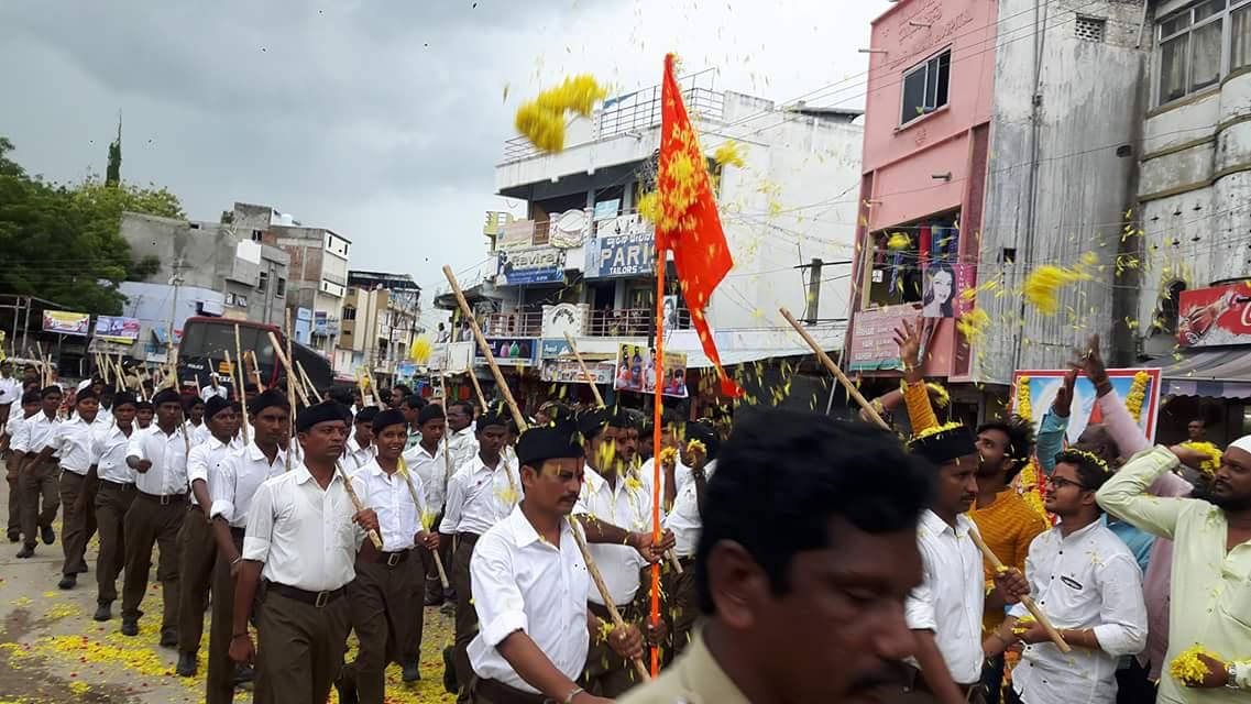 ಯಾದಗಿರಿ ಜಿಲ್ಲೆಯಪ್ರಾಥಮಿಕ ಶಿಕ್ಷಾವರ್ಗದ ಸಮಾರೋಪ ಸಮಾರಂಭ