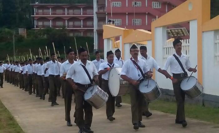ಕೊಡಗು ಜಿಲ್ಲೆಯ ಪ್ರಾಥಮಿಕ ಶಿಕ್ಷಾ ವರ್ಗ ಸಮಾರೋಪ ಸಮಾರಂಭ