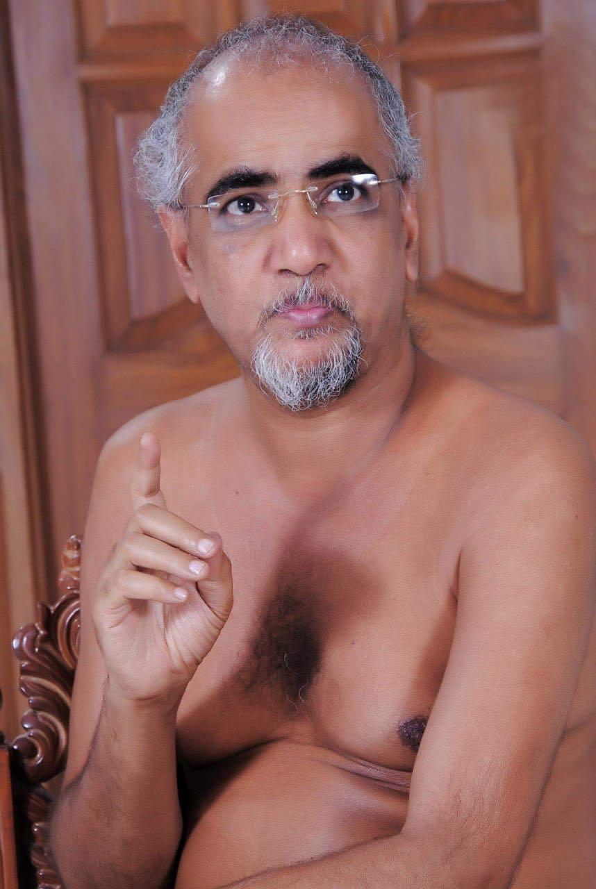 RSS issues condolences on the sad demise Munishri Tarun Sagar ji Maharaj