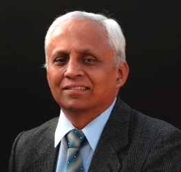 Dr. B N Gangadhar awarded with Padmashri : Profile