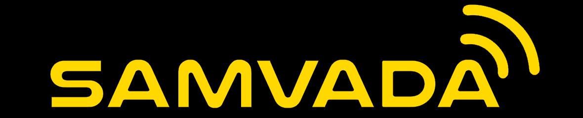 Vishwa Samvada Kendra