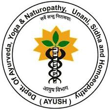 196 out of 255 in Davanagere cured of Covid19 vide medicine guidelines of Ayush department