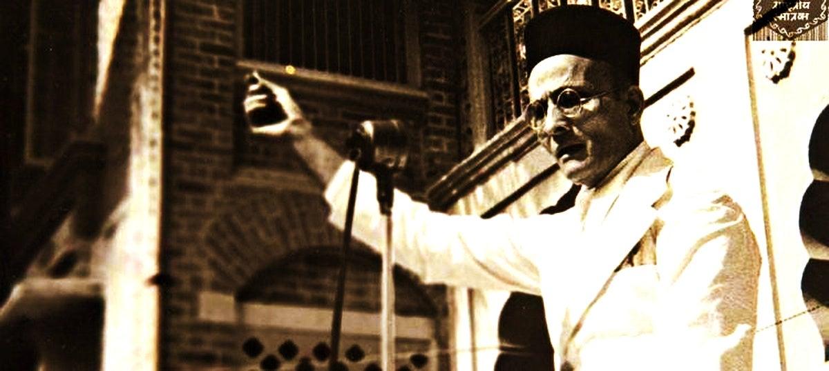 Vir Savarkar, a revolutionary whose legacy cannot be forgotten