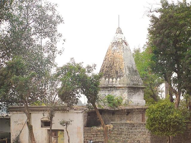 ಇಸ್ಲಾಮಾಬಾದ್ ನಲ್ಲಿ ದೇವಸ್ಥಾನ ನಿರ್ಮಾಣಕ್ಕೆ ಕೊನೆಗೂ ಅನುಮತಿ