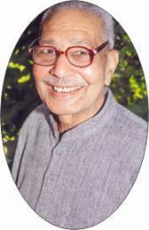 Jyoth jee