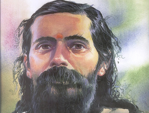 Remembering Sri Guruji's thoughts on 'Country and Its Culture' on his 106th Jayanti
