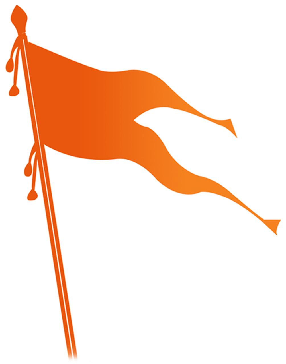 Hindu Activism outside the Sangh Parivar: Dr Koenraad Elst