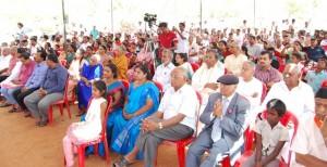 Bapat Venkataram NELEE MYSORE
