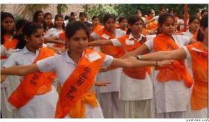 Durga_Vahini_Training_Camp_145102206