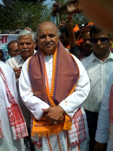 Golaghat Assam Rally 2 - March 19, 2013