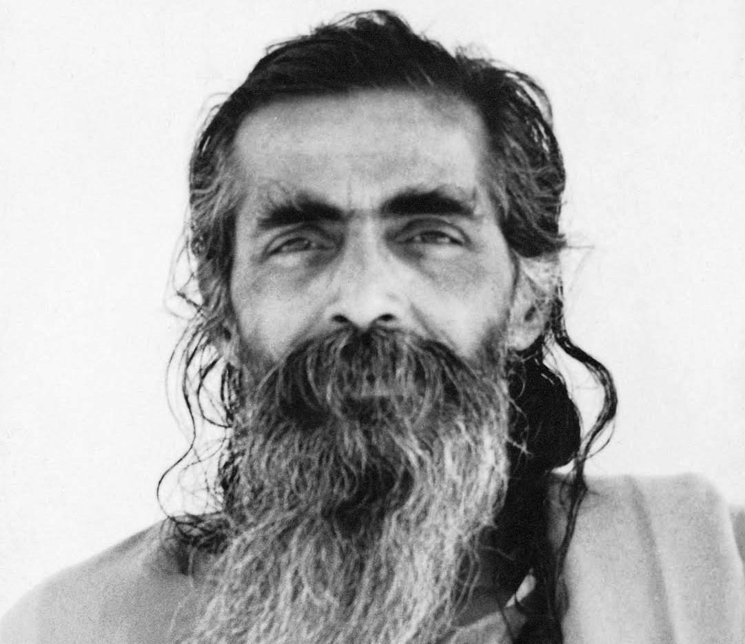 Image result for golwalkar and fourfold social system