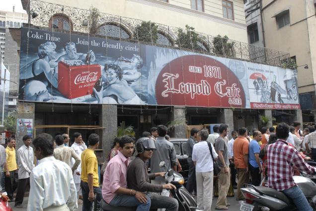 terrorism in mumbai