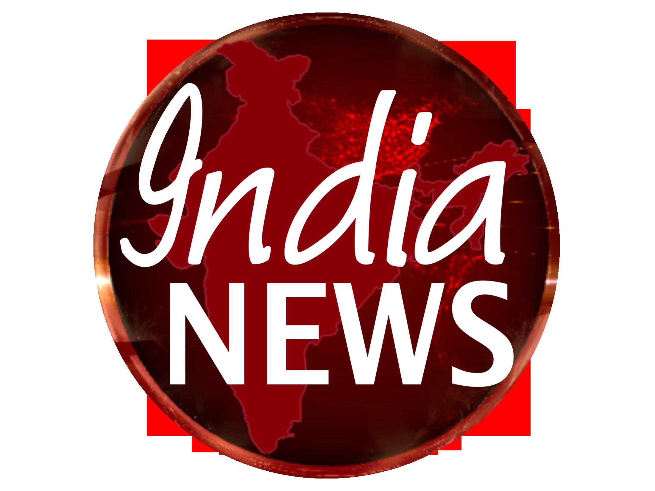 NEWS IN BRIEF – DEC 16, 2011