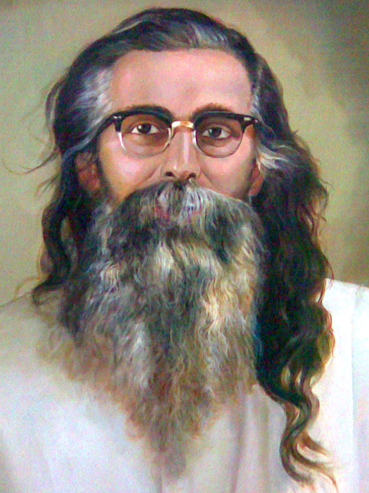 Shri Guruji Golwalkar – Biography By H. V. Sheshadri