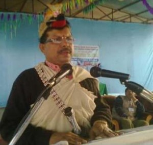 KC Kannan, RSS Sah Sarakaryavah