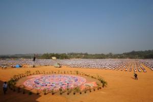 Mangalore Vibhag Sanghik-Feb-03-2013 (10)