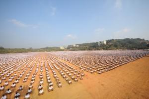 Mangalore Vibhag Sanghik-Feb-03-2013 (11)