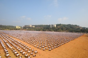 Mangalore Vibhag Sanghik-Feb-03-2013 (12)