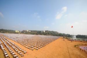 Mangalore Vibhag Sanghik-Feb-03-2013 (13)