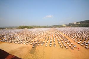 Mangalore Vibhag Sanghik-Feb-03-2013 (15)