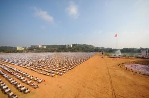 Mangalore Vibhag Sanghik-Feb-03-2013 (2)