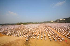Mangalore Vibhag Sanghik-Feb-03-2013