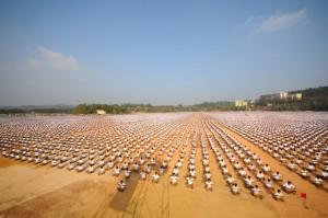Mangalore Vibhag Sanghik-Feb-03-2013 (5)