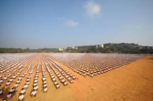 Mangalore Vibhag Sanghik-Feb-03-2013 (6)