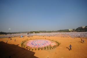 Mangalore Vibhag Sanghik-Feb-03-2013 (7)