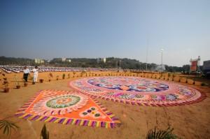 Mangalore Vibhag Sanghik-Feb-03-2013 (8)