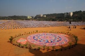 Mangalore Vibhag Sanghik-Feb-03-2013 (9)