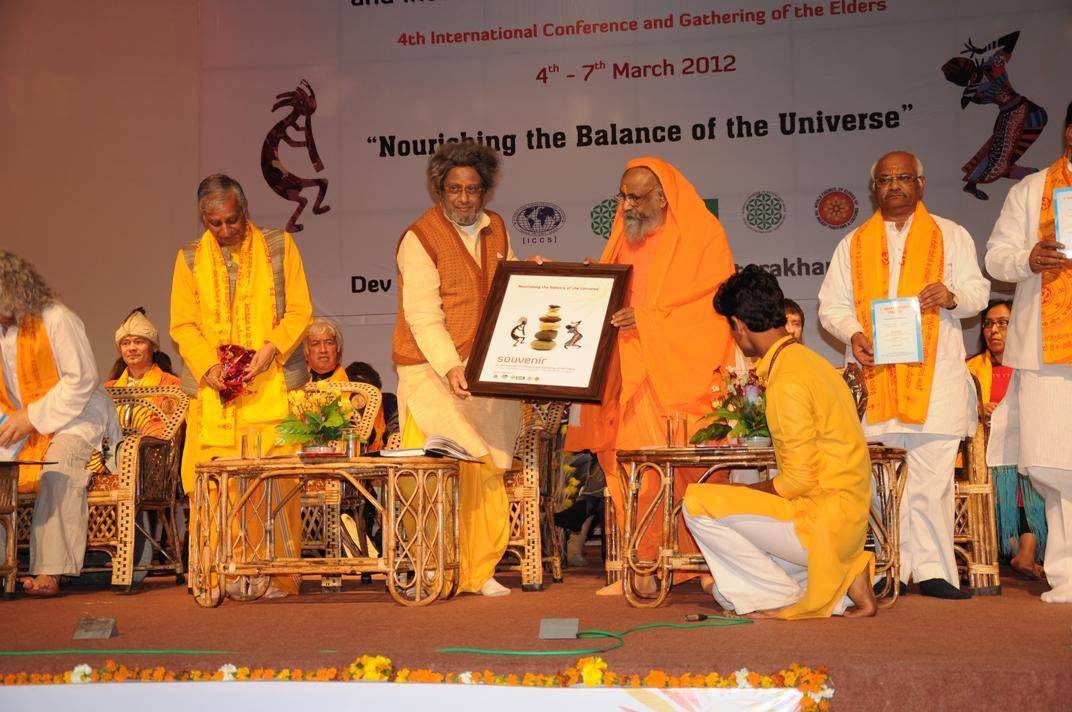 Open letter by Sri Ramesh Patange to Sri Prakash Ambedkar