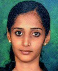 Sneha Updhyaya- Girl Commits suicide on drug abuse , Mangalore