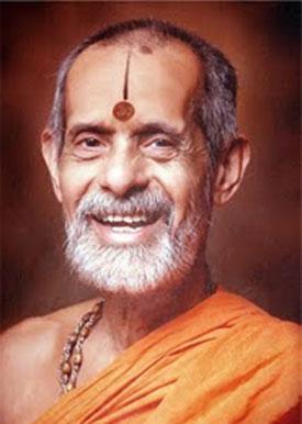 Sri Pejawar Seer Supports Anna, condemns Central govt; ಅಣ್ಣಾಗೆ ಪೇಜಾವರ ಶ್ರೀ ಬೆಂಬಲ