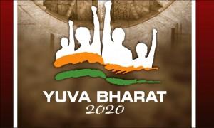 Yuva-Bharath-2020