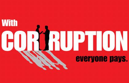 Lets change India: Tarun Vijay