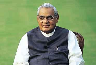 Nation remembered Atal Bihari Vajpayee on his 87th Birthday